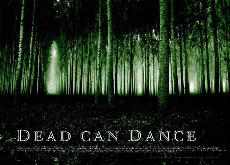 dead_can_dance1