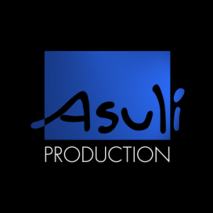 logo_asuli_detoure