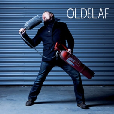 oldelaf