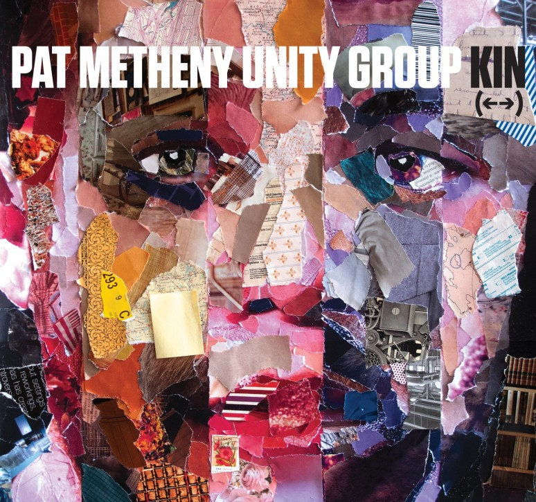 pat_metheny_unity_group_kin__1