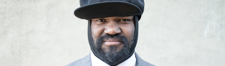 carroussel_gregory_porter