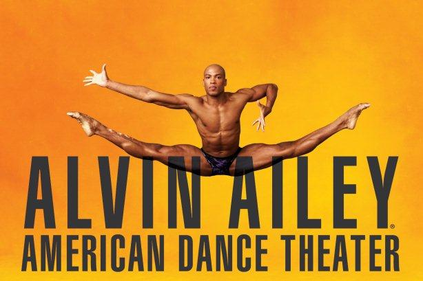 alvin-ailey-american-dance-theaters-antonio-douthit-boyd-2-photo-by-andrew-eccles-yellow