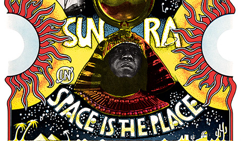 sunraposter-feature