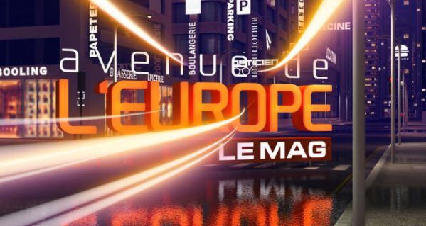 Avenue-de-lEurope-le-mag
